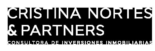 logo-blanco (2)